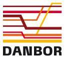 Danbor