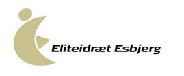 Eliteidræt Esbjerg