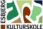 Esbjerg kulturskole