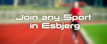Euro School Sport (farve)