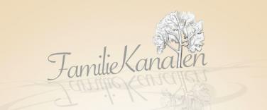 FamilieKanalen præsentationsprogram